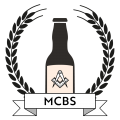 Masonic Craft Beer Society